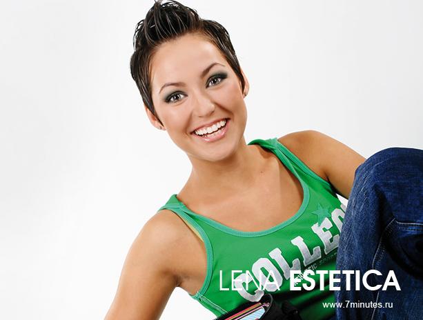 Lena Estetica