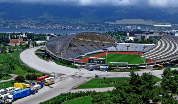 split-stadion-poljud-croatia