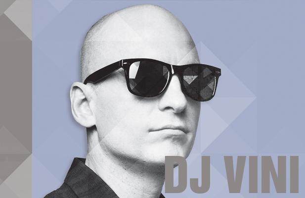dj_VINI-7minutes