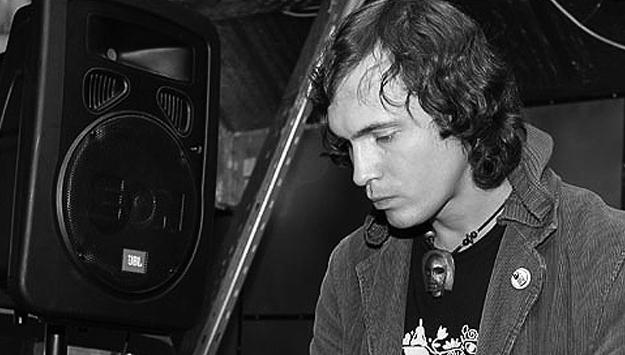 DJ Gvozd 3