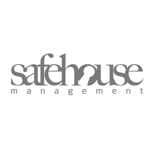 Safe house management