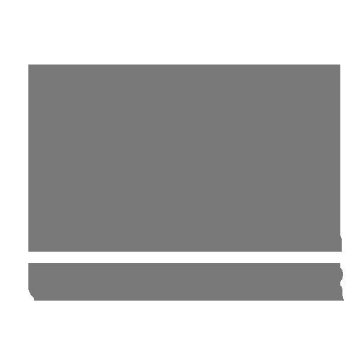 UrbanRebelPR