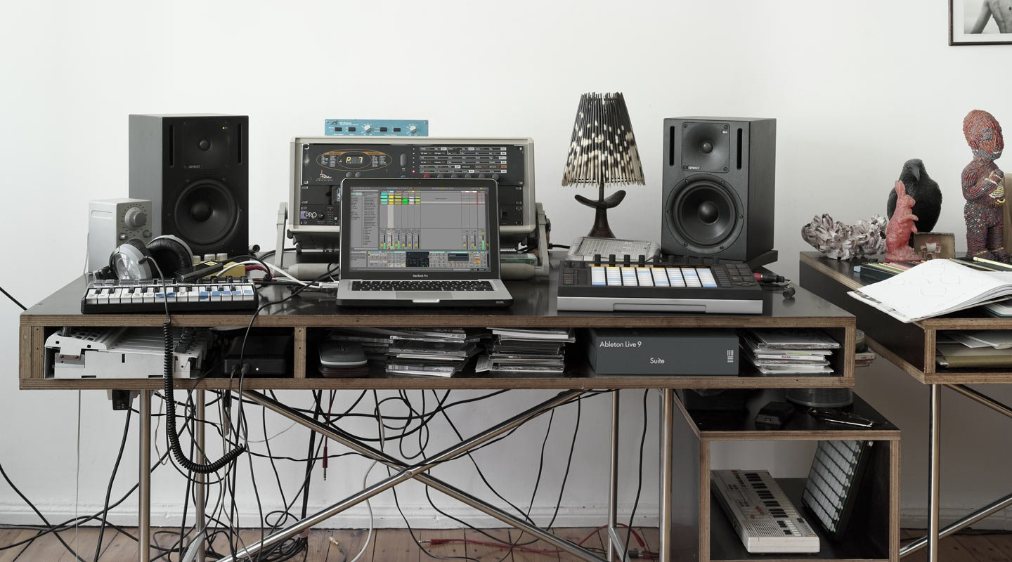 ableton-live-10-9-2015-crack-full-version-free-download