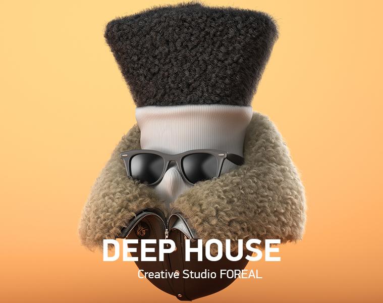 djdeep-house