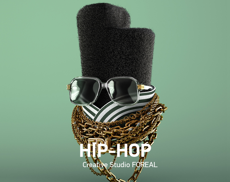 djhip-hop