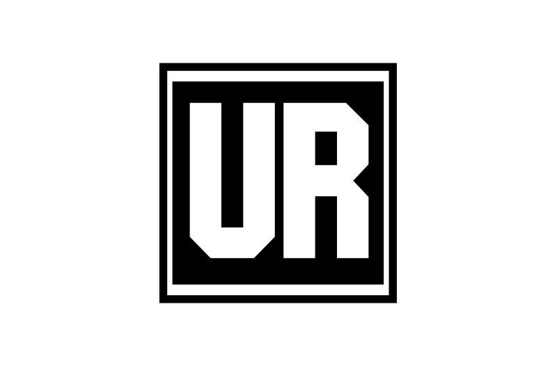 Underground Resistance logo
