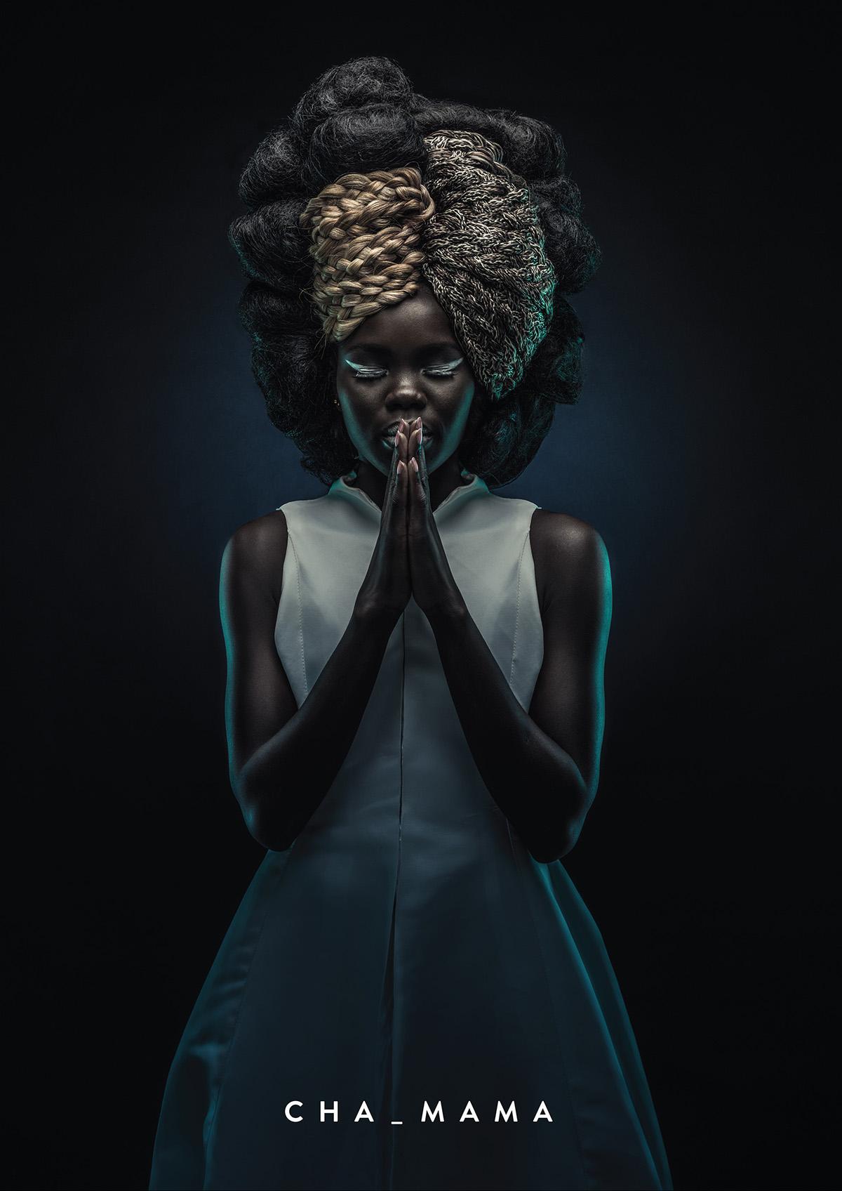 Osborne Macharia