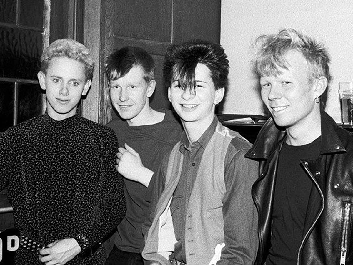 depeche-mode-1981