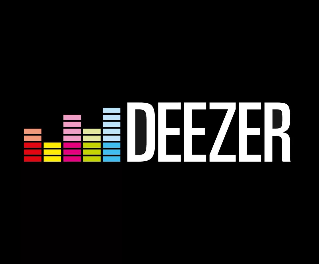 Deezer Soundcloud