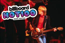 Самые успешные рок-песни 1980-х по версии Billboard