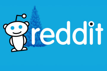 reddit top track