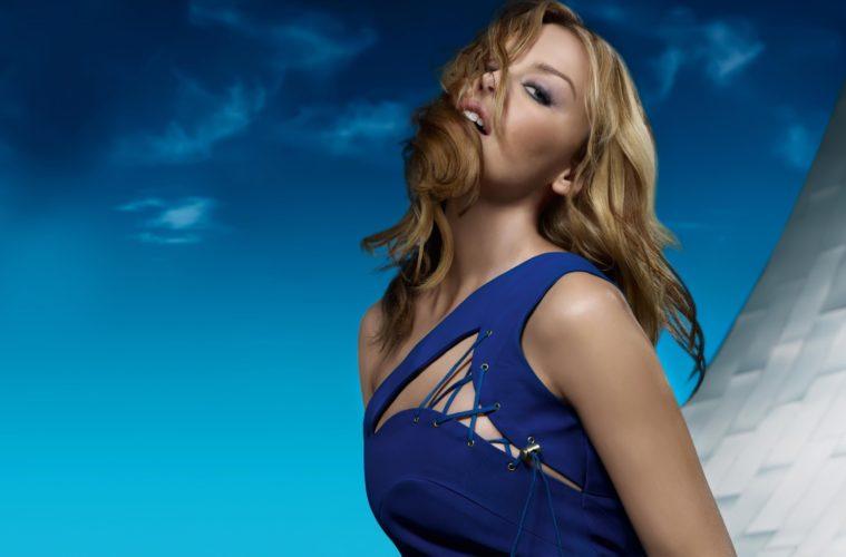 КакKylie Minogue превратилась из «милой соседской девчонки» в женщину-вамп