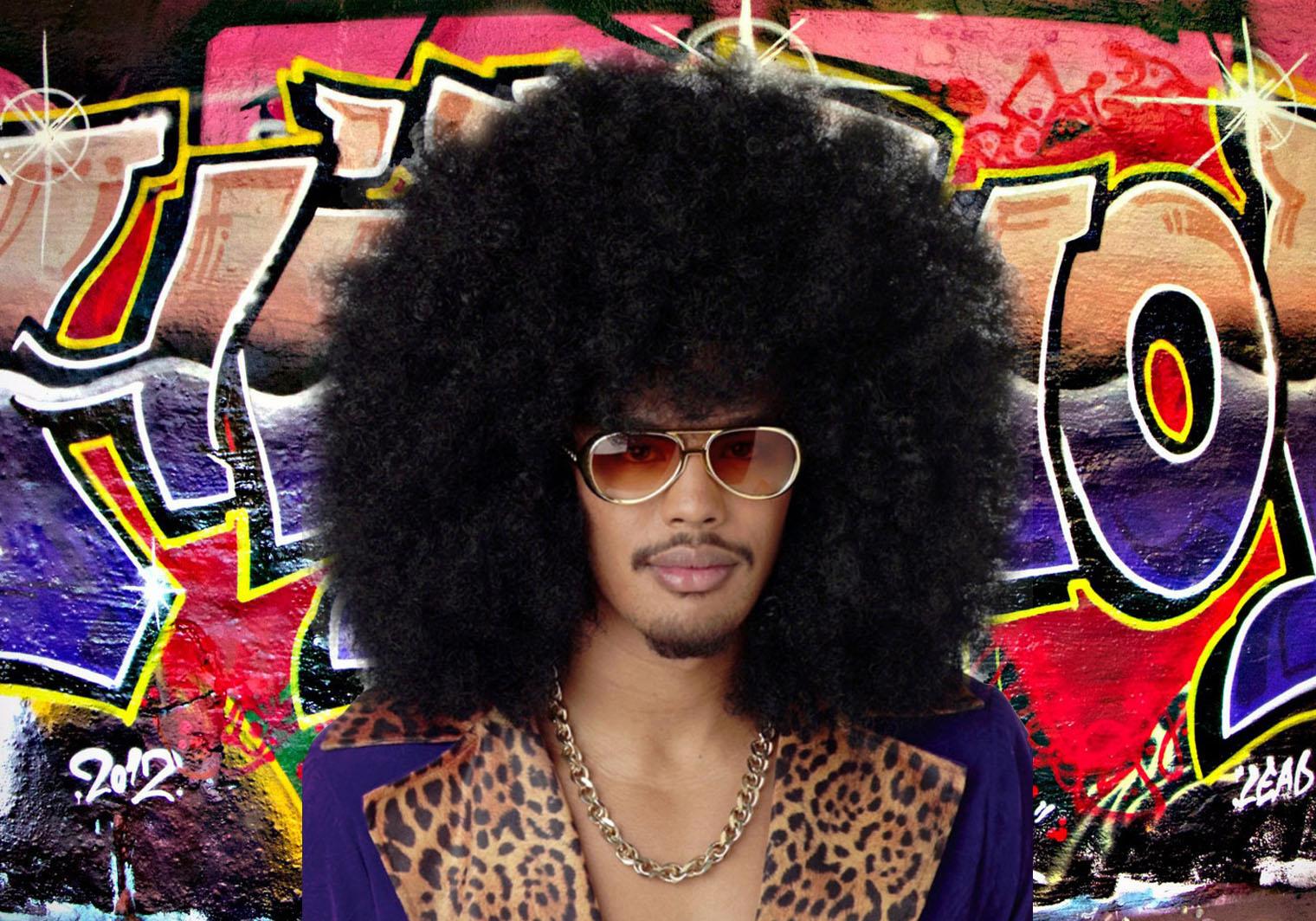 Как «смерть диско» породила хип-хоп и «гараж»