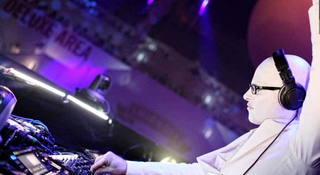 Фильмы про диджеев DJ - список фильмов о диджеях и клубах