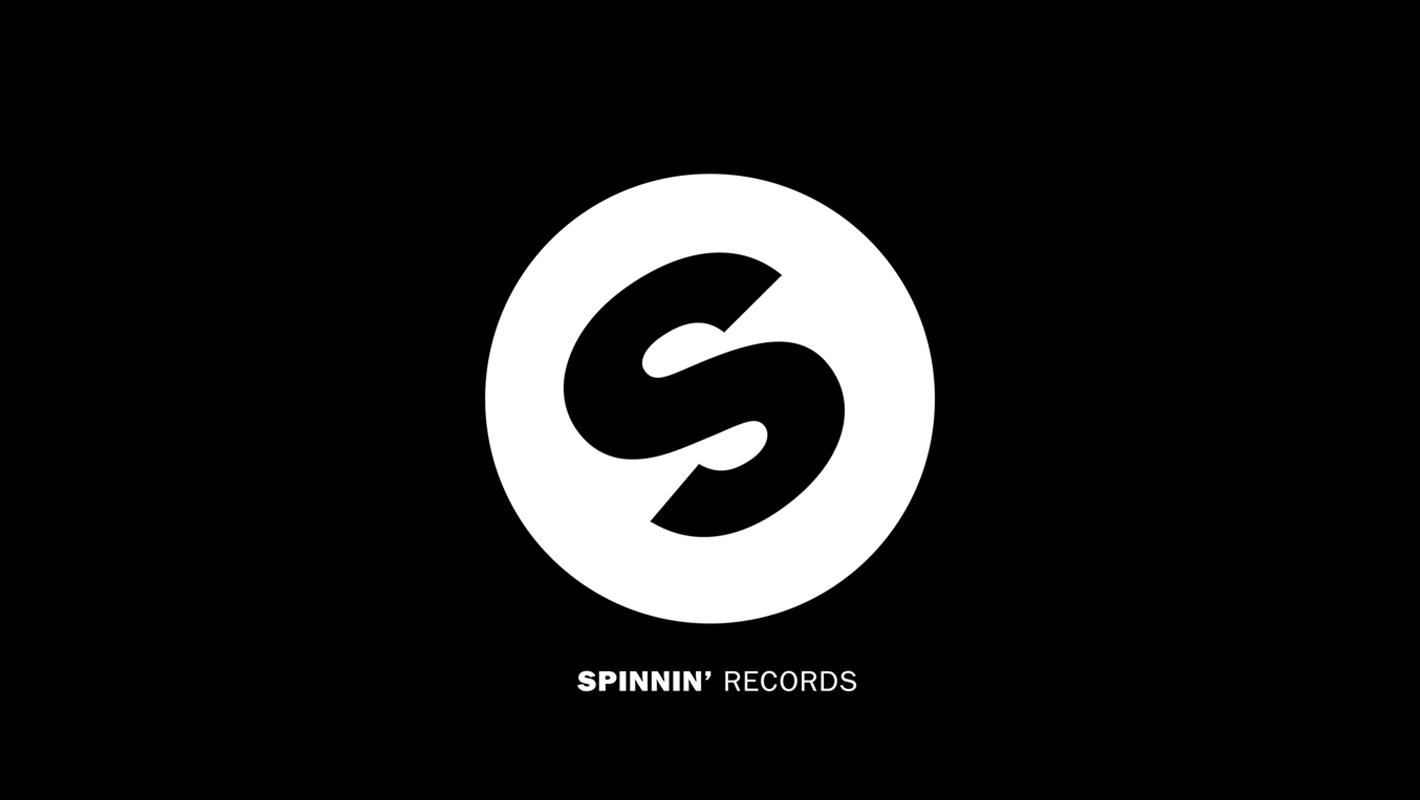 Spinnin' Records - гостевой микс от Oliver Heldens