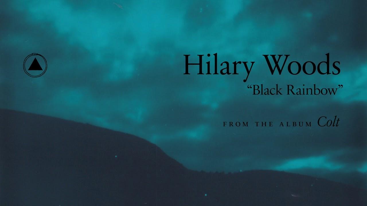 Hilary Woods – Colt