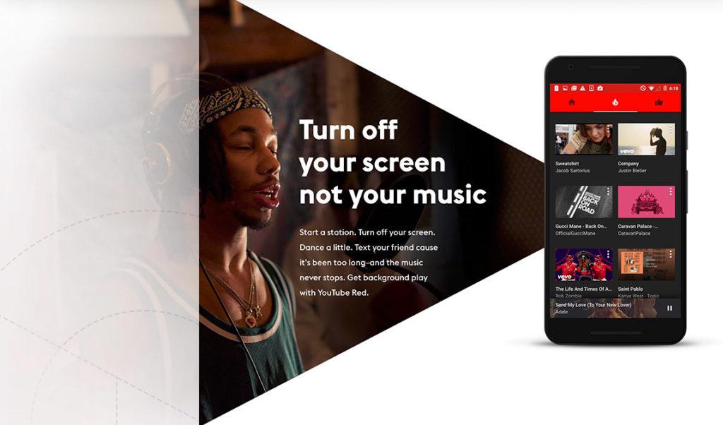 Как раскрутить музыкальный канал на YouTube