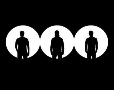 Swedish House Mafia официально заявили о распаде трио